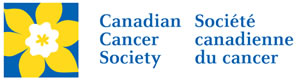 Mbr _canadian _cancer
