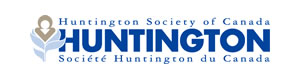 Mbr _huntington