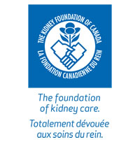 Mbr _kidney _foundation